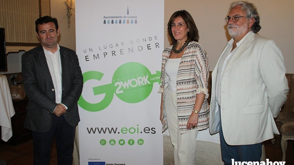 eoi coworking